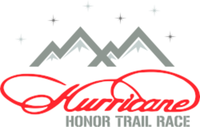 Hurricane Honor 5K/10K Trail Race - Hurricane, WV - race96190-logo.bFkzHL.png