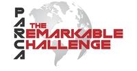 PARCA Remarkable Challenge - Burlingame, CA - race94660-social1200x630.bFblsc.jpg