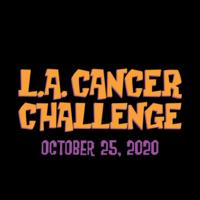 VIRTUAL LA CANCER CHALLENGE - Ca, CA - 2020LACC_Logo_date-01.png