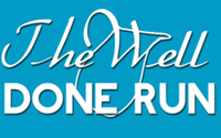 The 7th Annual Well Done Run - Searcy, AR - race96810-logo.bFnWhg.png