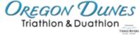 Oregon Dunes Triathlon Results - Florence, OR - race42347-logo.byCxo9.png