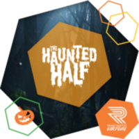 The Virtual Haunted Run - Your Town, UT - race96529-logo.bFmz59.png