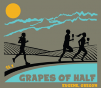Grapes of Half - Eugene, OR - race28224-logo.bwGy1T.png