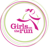 Girls on the Run - Corvallis, OR - race42353-logo.byCzPq.png