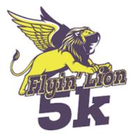 Flyin' Lion 5K Virtual Race - Littleton, CO - race95801-logo.bFrrph.png