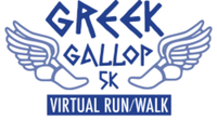 Greek Gallop Virtual 5K Run/Walk - Denver, CO - race95668-logo.bFlU-A.png