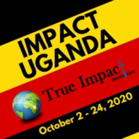Impact Uganda 5K/10K - Castle Rock, CO - race96214-logo.bFmQHz.png