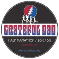 Grateful Dad - Portland, OR - race42386-logo.byC1dY.png