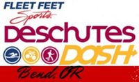 Deschutes Dash - Bend, OR - race42390-logo.byC160.png