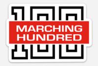 AJ Howard Memorial 5K - Running the Bandemic! - Belton, TX - race96473-logo.bFmxw-.png