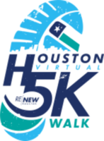 ReNew Houston Virtual 5k Walk - Houston, TX - race95367-logo.bFjeuv.png