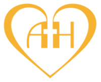 Thank You For Being A Friend - Alpha Home 55th Birthday 5K - San Antonio, TX - race96572-logo.bFnk9o.png