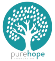 Pure Hope Foundation Virtual Fun Run/5K - Your City, TX - race95896-logo.bFizrL.png