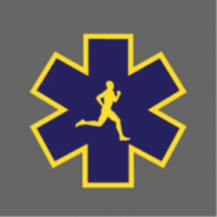 Run With Shears - Indianapolis, IN - race95352-logo.bFmRpL.png