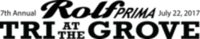 Tri at the Grove Results - Cottage Grove Lake, OR - race42393-logo.byC2rX.png