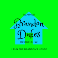 Brandon Dukes Memorial 5k - New Albany, IN - race96864-logo.bFozYI.png