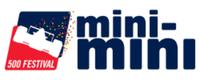 500 Festival mini-mini - Indianapolis, IN - race96195-logo.bG2C2P.png