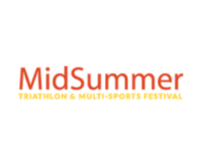 Midsummer Triathlon - Fairview, OR - race42396-logo.byPHVE.png