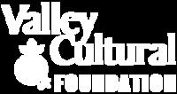 Virtual Bands on the 5K Run/Walk - Woodland Hills, CA - race96147-logo.bFqdLo.png