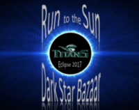 Run to the Sun - Salem, OR - race42162-logo.byBdj2.png
