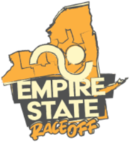 Empire State Race-Off presented by the Boilermaker - Utica, NY - race95613-logo.bFkeF0.png