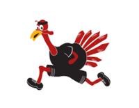 Delaware Turkey Trot - Delaware, OH - race96504-logo.bFmwlc.png