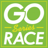 Go Race Series - Tigard, OR - race28669-logo.bwK_px.png