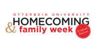 Otterbein University Homecoming & Family Week 5K - Westerville, OH - race96575-logo.bFmS6a.png