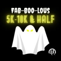 CRC's Fab-BOO-lous 5K, 10K & Half Marathon - Columbus, OH - race96418-logo.bFlBry.png