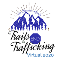 Trails to End Trafficking - Plain City, OH - race94875-logo.bFnkGz.png