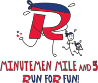 Minutemen Mile and 5k - Richfield, OH - race95325-logo.bFfktG.png