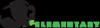 PRSRC 5km for Pinedale Elementary - Orange Park, FL - race96571-logo.bFmTnD.png