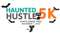 YMCA Haunted Hustle 5K - Punta Gorda, FL - race96649-logo.bFndF7.png
