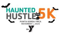 YMCA Haunted Hustle 5K - Punta Gorda, FL - race96649-logo.bFndF7.png
