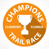 Champions Trail Race to benefit Boys & Girls Clubs of Lake County - Clermont, FL - race95057-logo.bFi25R.png