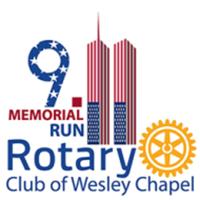 9/11 Memorial Mile - Lutz, FL - race96723-logo.bFnyHW.png