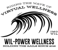 VIRTUAL 200 MILE CHALLENGE! - Citrus Springs, FL - race96668-logo.bFnuOl.png