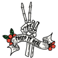 Run, Creep or Crawl Challenge - Anywhere, FL - race96228-logo.bFmBi0.png