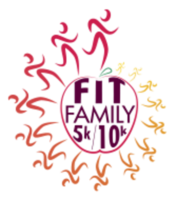 Fit Family 5K - Hamburg, PA - race96817-logo.bFn0d0.png
