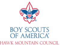 Hawk Mountain Race Weekend - Schuylkill Haven, PA - race96160-logo.bFnVN0.png