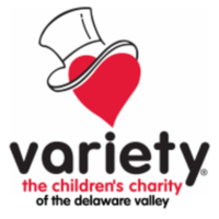 Variety's Virtual Race & Climb! - Anywhere, PA - race96783-logo.bFnTxj.png