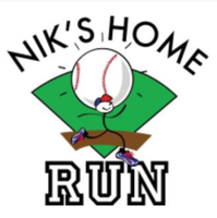 Nik's Home Run - 7K Run / 1.5 Mile Fun Walk - 9th Annual - Loves Park, IL - race96703-logo.bFnvUm.png