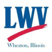 League of Women Voters of Wheaton Run to the Polls Virtual 5k - Wheaton, IL - race96388-logo.bFlwrW.png