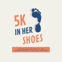 In Her Shoes: The Okoa Project 5k Virtual Race - Boston, MA - race95815-logo.bGFD-o.png