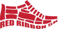 Red Ribbon 5K at Sugar Creek - Greer, SC - race96006-logo.bFnQFy.png