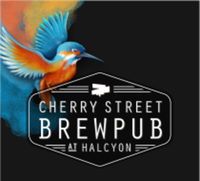 Boos-n-Brews Beer Mile hosted by Cherry Street Brewpub at Halcyon & Shred 415 (Alpharetta) - Alpharetta, GA - race96547-logo.bFmDyg.png