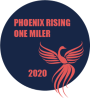PROM - Phoenix Rising One Miler - Decatur, GA - race96240-logo.bFkEHZ.png