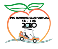 Peachtree City Running Club Virtual 5K/10K Race - Peachtree City, GA - race96354-logo.bFljNV.png