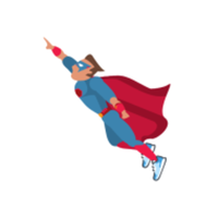 Superheroes for CMV 5k - Windham, NH - race96516-logo.bFnQWE.png