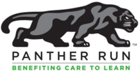 Panther Run - Springfield, MO - race96702-logo.bFnvH7.png